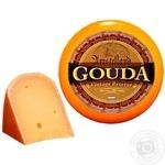Сыр Amstelland Гауда Винтаж выдержанный 100+ недель весовой