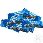 Vygoda Kazkovy Vinochok Candy by Weight