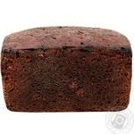 Хліб Фінський 100% житній ваговий - купити, ціни на Varus - фото 1