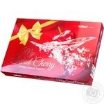 Magnat My Sweet Cherry Cherry Alcohol in Chocolate Candy 217g