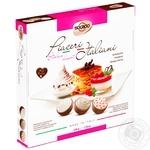 Socado Piaceri Italiani Assorted Milk Chocolate Sweets 220g