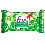 Fax Soap apple 75g