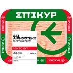Фарш Epikur курчати бройлера охолоджений - купити, ціни на Метро - фото 1