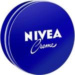 Nivea Universal Skin Cream - buy, prices for Novus - image 1