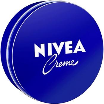Крем Nivea для тела универсальный 150мл - купить, цены на Ашан - фото 3