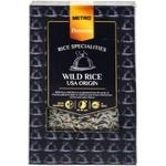Metro Premium Rice brown 500g