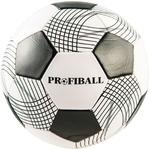 М'яч футбольний розмір 5