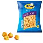 Картофельные кружочки Aviko Rosti Bites 2,5кг