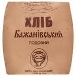 Хлеб Формула вкуса Бажановский 700г