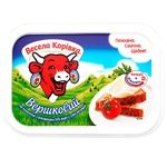 Vesela Korivka Creamy With Vitamins Processed Cheese 50% 180g - buy, prices for Furshet - image 2
