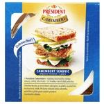 Сыр President камамбер 90г - купить, цены на ЕКО Маркет - фото 2