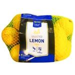 Лимон Metro Chef 500г