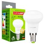 Eurolamp LED Bulb R50 6W E14 4000K