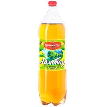 Bon Boisson Lemonade 2l - buy, prices for Furshet - image 2