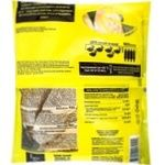 Vici Gyoza Dumplings Mango 400g - buy, prices for CityMarket - photo 2