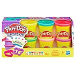 Hasbro Play-Doh Dough for sticky