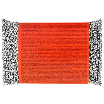 Губка кухонна Мелочи Жизни Спецефект Делікат 1шт. - купити, ціни на CітіМаркет - фото 2