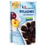 Farmer`s Snack Prunes 200g