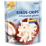 Farmer`s Snack Coconut Chips 100g