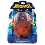 Игрушка растягивающаяся Monster Flex Гризли в ассортименте