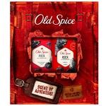 Old Spice Rock Adventurer Gift Set for Men