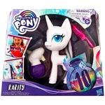 Ігровий набір Hasbro My Little Pony