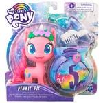 Игрушка Hasbro My Little Pony  Пинки Пони