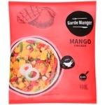 Рис Garde Manger с курицей и манго 400г