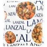 Мясо мидий Lanzal 300/500 800г