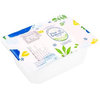 Сыр Fior di Salento Буррата мягкий 60% 2*125г