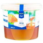 Metro Chef honey 4,5kg