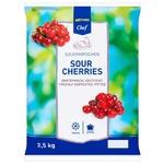 Metro Chef Cherry Frozen 2,5kg