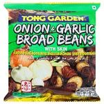 Tong Garden Beans Fried with Onions and Garlic 60g