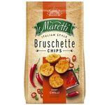Maretti Sweet Chilli Bruschette Chips 70g