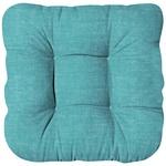 Набір подушок Aro Susi зелений 38x38x8см 4шт