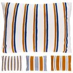 Pillow 45х60cm
