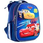 Backpack 1 veresnya Schools for schools