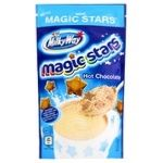 Hot chocolate Milky way instant 140g