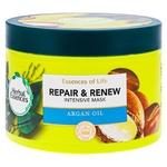 Маска для волос Herbal Essences Аргановое масло 450мл