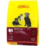 Josidog Regular Dog food 900g