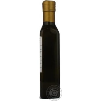 Олія оливкова Exstra Virgin Casa Rinaldi 250мл - купить, цены на Novus - фото 4