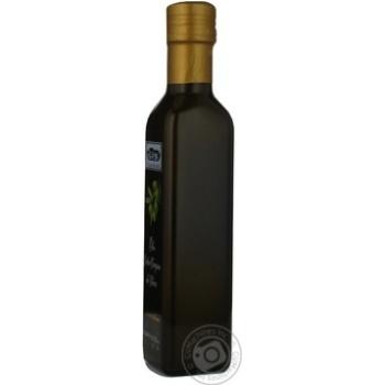 Олія оливкова Exstra Virgin Casa Rinaldi 250мл - купить, цены на Novus - фото 2