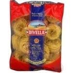 Макаронні вироби Divella Capelli d`Angelo 93 500г