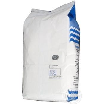 Flour Veselyi kok wheat 2000g - buy, prices for MegaMarket - image 3