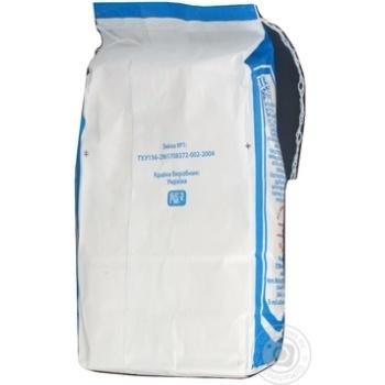 Shchedri Braty Wheat Flour 1kg - buy, prices for MegaMarket - image 2
