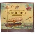 Candy Krasnyy oktyabr 280g in a box Russia