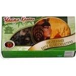 Чай Чайна крайина Ночь клеопатры зеленый 50г Украина