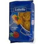 Pasta tagliatelle Lubella 400g Poland