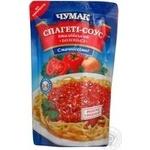 Sauce Chumak Italian 250g doypack Ukraine