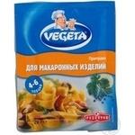 Приправа для макарон Vegeta 20г